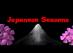 Kahootz Xpression - Japanese Seasons thumbnail