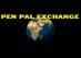 Kahootz Xpression - The Message thumbnail