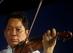 Vietnam Symphony - an underground symphony family thumbnail
