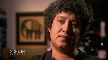 Taslima Nasrin - Bangladeshi doctor, poet and refugee