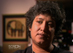 Taslima Nasrin - Bangladeshi doctor, poet and refugee thumbnail