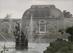 Steven Hopper at Kew Gardens thumbnail