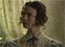 Charles Darwin proposes to Emma Wedgwood thumbnail