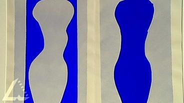 Matisse & Islam
