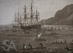 Captain Cook in Hawaii thumbnail