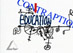 The Education Machine thumbnail