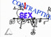 The Sex Machine thumbnail
