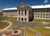 Fremantle Prison thumbnail