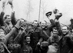 Armistice Day, 1918 thumbnail
