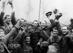 Armistice Day, 1918 thumbnail