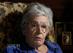 Dame Beryl Beaurepaire thumbnail