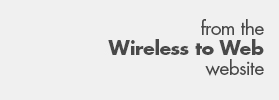 From the From Wireless to Web website