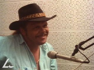 CAAMA & Indigenous Broadcasting