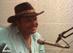 CAAMA & Indigenous Broadcasting thumbnail