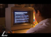 Hackers thumbnail
